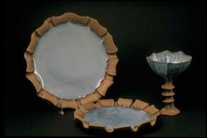 Barbara Walch Pottery