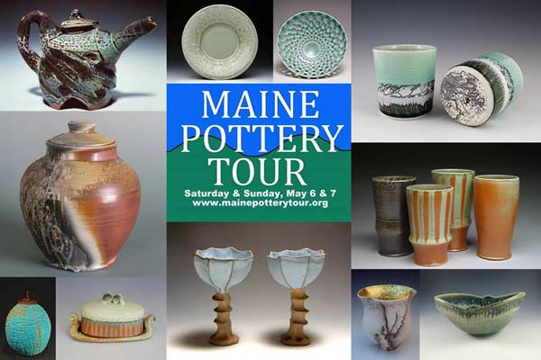 Maine-Pottery-Tour