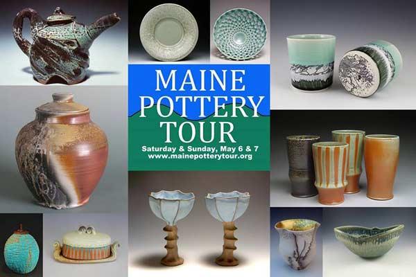 Maine-Pottery-Tour